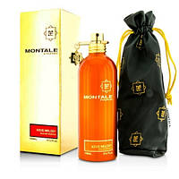 Montale Aoud Melody EDP 100ml (ORIGINAL)