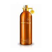 Montale Aoud Melody EDP 100ml  TESTER (ORIGINAL)
