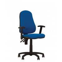 Офисное кресло Офикс OFFIX GTR Freelock+ PL62 C NS