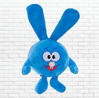 Детская мягкая игрушка,смешарики,Крош