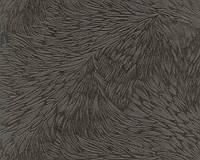 Мебельная ткань велюр  DOMO ASH (производитель  Bibtex)