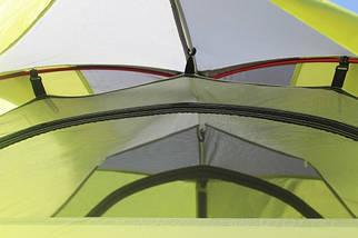 Палатка туристическая Travel Extreme двухместная Drifter, фото 3