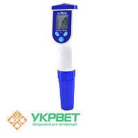 РН/метр водозащитный c АКТ Ezodo 7011