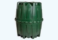 Graf Herkules Емкость для воды, 1600 литров