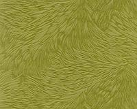 Мебельная ткань велюр  DOMO  PISTACHIO (производитель  Bibtex)