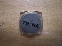 159 TRINA цветная акриловая пудра 3.5 г