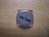 160 TRINA цветная акриловая пудра 3.5 г
