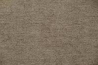 Мебельная ткань шенил Рубикон 14 (производитель Мебтекс)
