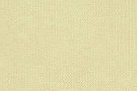 Мебельная ткань шенил Рубикон 02 (производитель Мебтекс)