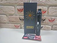 Вапорайзер Hebe Titan 1 Dry Herb Vaporizer Pen Clone