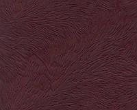 Мебельная ткань велюр  DOMO   WINE (производитель  Bibtex)