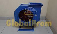 Вентиляторы пылевые радиальные (центробежные) ВРП, ВЦП 5-45 № 3,15-8