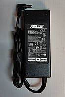 Блок питания для ноутбука ASUS 19V-4.74A(5.5X2.5mm)