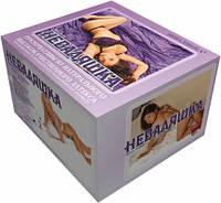 Презервативы Неваляшка (3 шт/пачка, 48 пачек/упаковка)