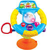 "Іграшка ""Забавний кермо"" (916), Huile Toys"