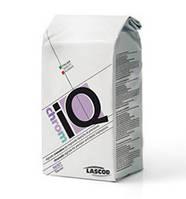 Альгинатная масса IQ Chrom Lascod (Ай Кью Хром, Италия), пакет 450г