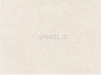 Мебельная ткань велюр Leonis 034 ( производитель Аппарель)