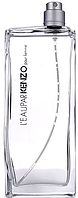 KENZO l'eau Par FEMME EDT 100 ml TESTER  туалетная вода женская (оригинал подлинник  Франция)