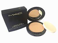 Пудра MAC Studio Fix Powder +Foundation