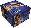 Презервативы Ночной хранитель (3 шт/пачка, 48 пачек/упаковка)