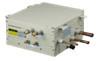 Модуль для подключения внутренних блоков мультисистемы Chigo CMV-CS02/R1-001