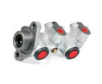 Цилиндр тормозной главный Daewoo Lanos 1,4, 1,5 с АБС  (Fenox)
