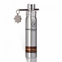 Montale Boise Fruite EDP 20ml UNBOX (ORIGINAL)