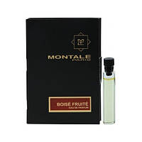Montale Boise Fruite EDP 2ml VIAL (ORIGINAL)