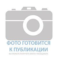 Дисплей с сенсором Samsung Galaxy S III mini (I8190), white