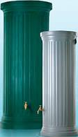 Graf Колонна Емкость для воды, 1000 литров