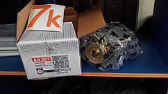 Генератор ВАЗ 2101 2102 2103 2104 2105 2106 2107 2108 2109 под карбюратор 73 ампер Hort