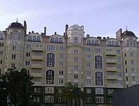 1 комнатная квартира ЖК «Зеленый мыс» улица Миланская , фото 1