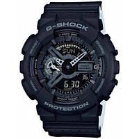 Оригинальные наручные часы CASIO G-SHOCK GA-110LP-1AER