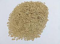 Флоки/чипсы №1/70 (1 кг)