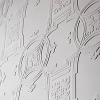 Anaglypta RD01600