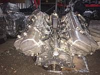 Двигатель БУ Хендай Санта фе 2.7 G6EA Купить Двигатель Hyundai Santa-fe 2,7