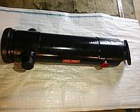 Гідроциліндр підйому кузова МАЗ-504В 3-х штоковый 503 А-8603510-03