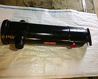 Гидроцилиндр подъема кузова МАЗ-504В 3-х штоковый 503 А-8603510-03