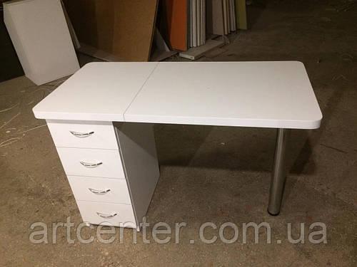 Маникюрный стол,офисный стол