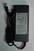 Блок питания для ноутбука SAMSUNG 19V-4.74A(5.5x3.0mm)