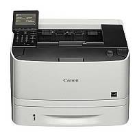 Принтер Canon i-SENSYS LBP253x c Wi-Fi (0281C001)