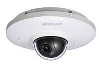 IP видеокамера 3Mp Dahua DH-IPC-HDB4300FP-PT
