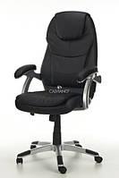 Кресло компьютерное Thornet