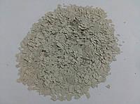 Флоки/чипсы №1/76 (1 кг), фото 1