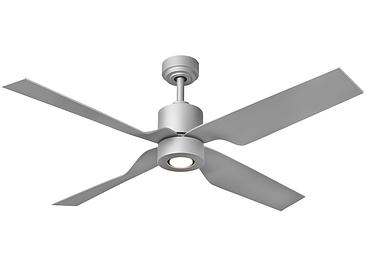Стельовий вентилятор TAU