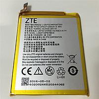 Аккумулятор для ZTE Blade A910 оригинал