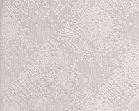 Мебельная ткань велюр ECLIPSE 4 LT BEIGE (Производитель Bibtex)