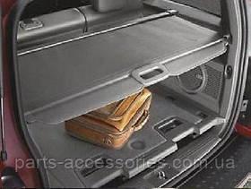 Dodge Nitro 2007-2010 серая шторка полка в багажное отделение Новая Оригинальная