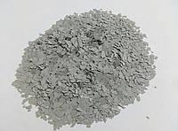 Флоки/чипсы №5/45 (1 кг)