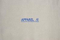 Мебельная ткань  рогожка Etna 15 (производство Аппарель)